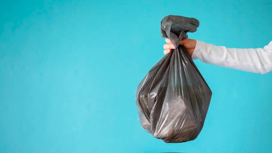 Suomalaiset kokevat nyt huomattavasti vähemmän huonoa omaatuntoa heittäessään ruokaa pois – Tällä viikolla vietetään Hävikkiviikkoa